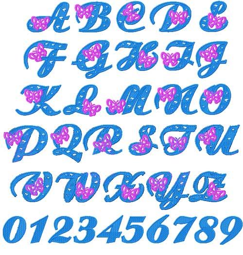 Greek Stencils | Greek Stencil | Greek Letter Stencil | Greek