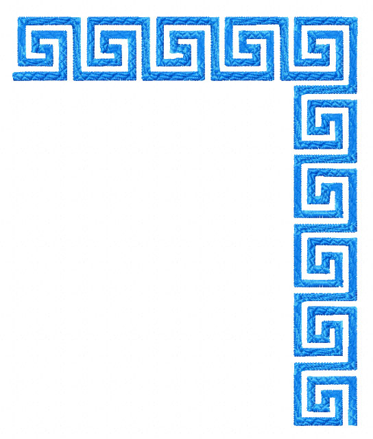 4-Hobby.com - Machine Embroidery Designs :: English Fonts ...