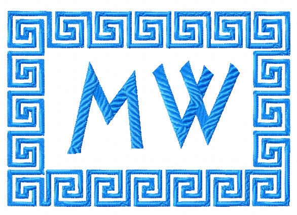Machine Embroidery Designs, Patterns, Embroidery Fonts & more at
