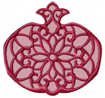 khachkar tattoo on pinterest pomegranates traditional dresses and chest tattoo. Black Bedroom Furniture Sets. Home Design Ideas