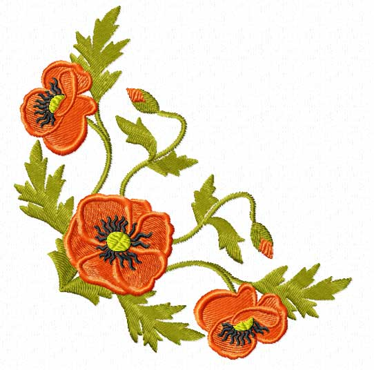 Rangoli likewise Fall Table Linen besides Vasebwith further Poppy Corner further Birdspinkcorner. on corner border designs
