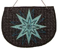 Step-by-Step-Guide-to-Embroidering-Bags